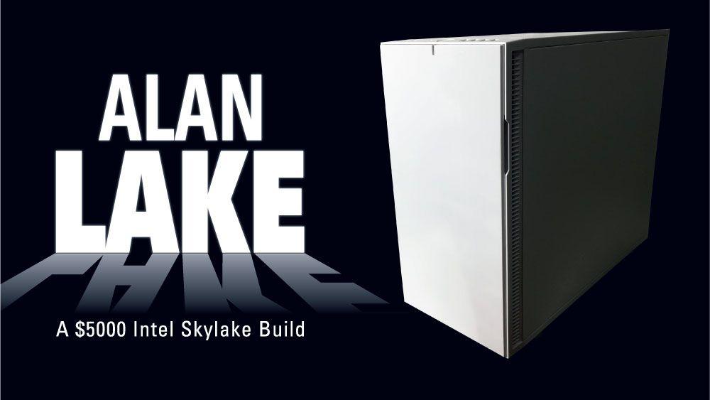 alan-lake