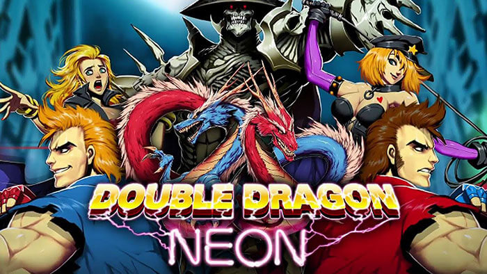 double-dragon-neon-gleam-giveaway
