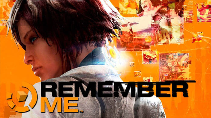 remember-me-steam-gleam-giveaway