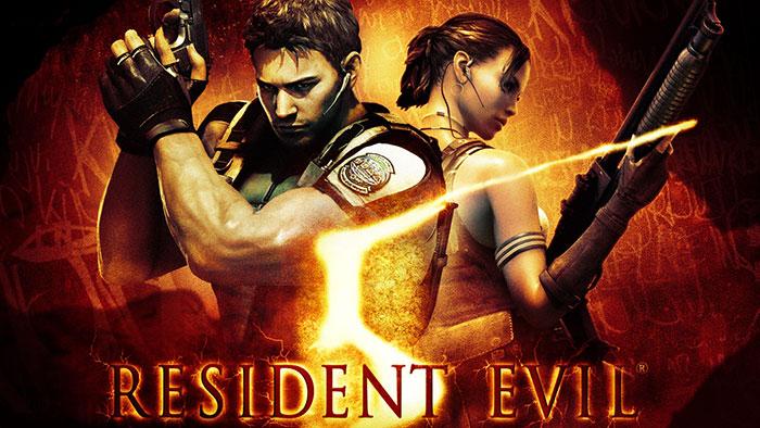 resident-evil-5-gleam-givaway