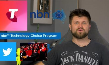 Free Quotes for NBN Technology Choice Upgrade Path | Dirt Report