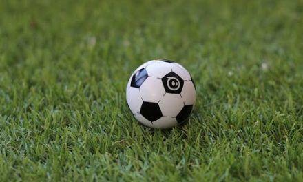 Sphero Mini Soccer – Review