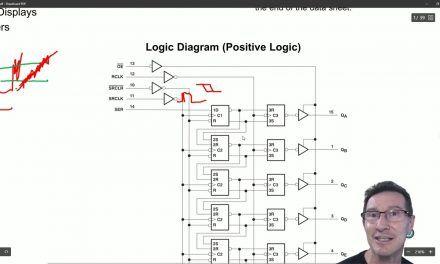EEVblog #1365 – Viewer PCB & Circuit Design Review